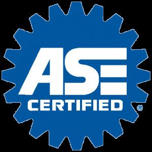 ASE_Trans